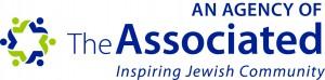 Assoc_Logo_Agency