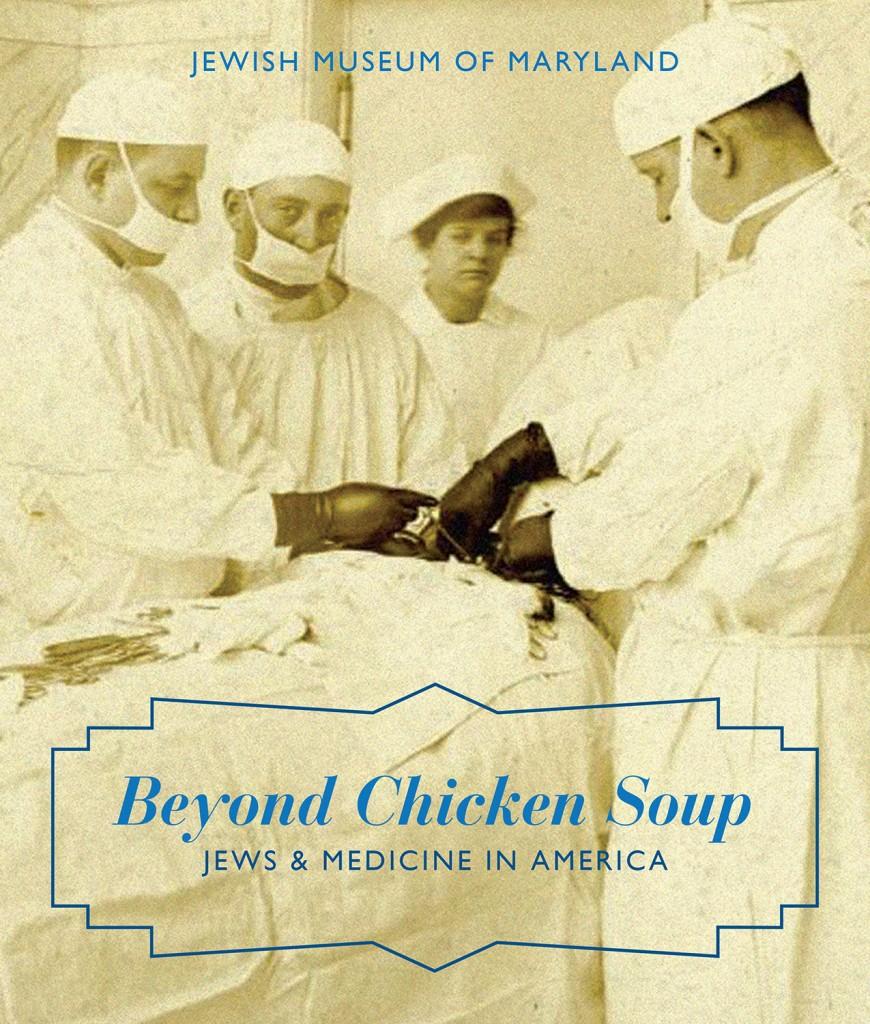 jmm.beyond.chicken.soup.catalogue.1pp.indd