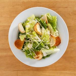 1920s-Salad-1