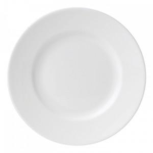 wedgwood-white-plate-032675033700_1
