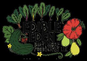 edible-eden