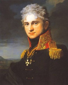 Portrait_of_Count_Pavel_Stroganoff_1772-1817