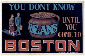 boston_postcard_BEANS13