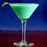 grasshopper-cocktail-2
